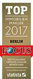 FOCUS-Siegel-TOP-Immobilienmakler-Berlin-2017