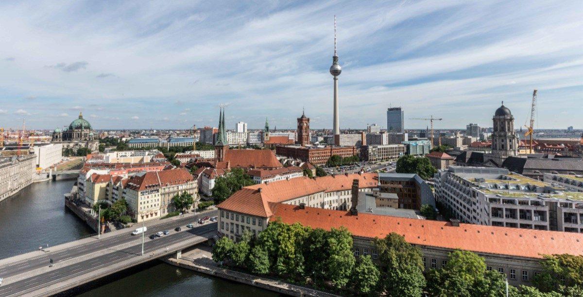 KAUFEN IN BERLIN IST GÜNSTIGER ALS MIETEN