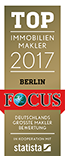 FOCUS-Siegel-TOP-Immobilienmakler-Berlin-2017