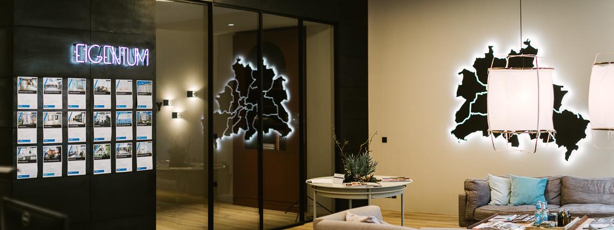 so verkaufen sie schnell und sicher ihre immobilie immokey. Black Bedroom Furniture Sets. Home Design Ideas