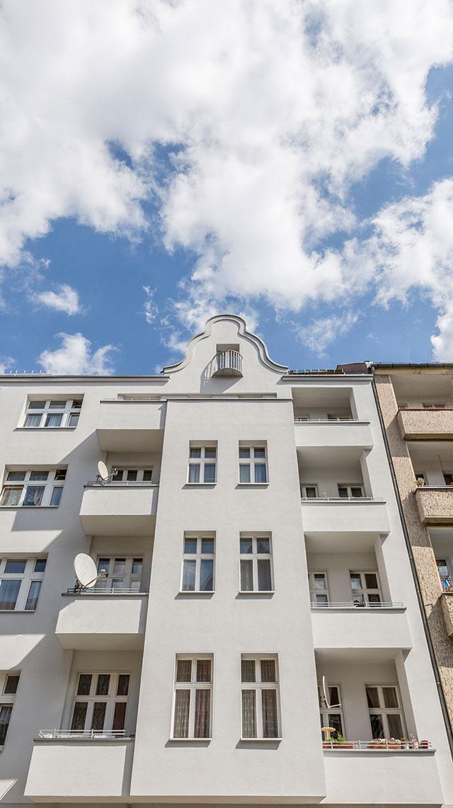 eigentumswohnung in berlin kapitalanlagen in top lagen immokey. Black Bedroom Furniture Sets. Home Design Ideas