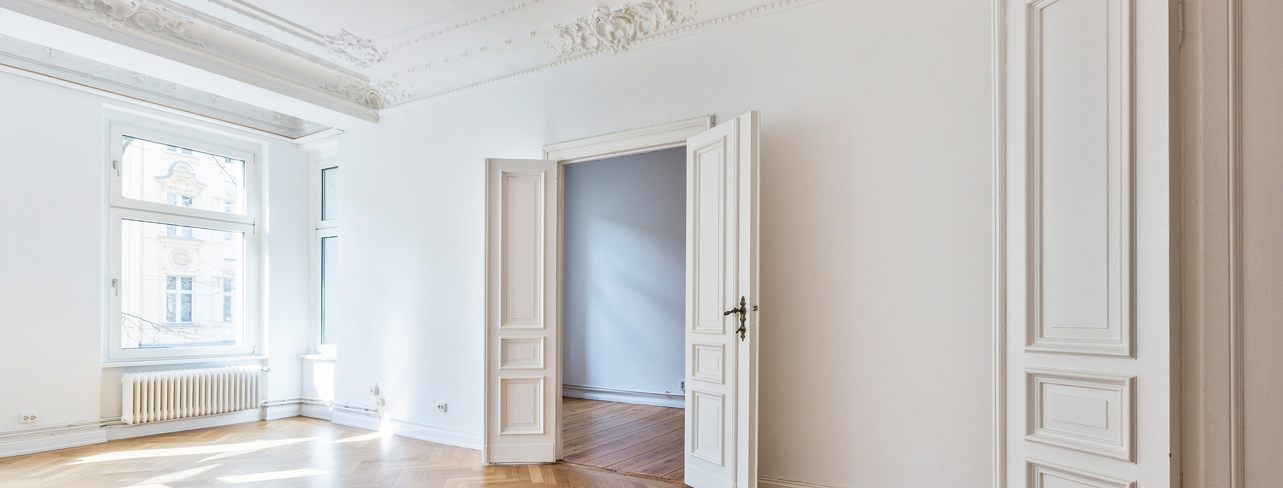 berlin kaufen stunning garage als anlage mit kaufen with berlin kaufen fabulous wohnung kaufen. Black Bedroom Furniture Sets. Home Design Ideas